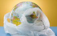 Запрет на полиэтиленовые пакеты во Франции