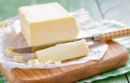 Сливочное масло вошло в список продуктов, полезных для здоровья зубов