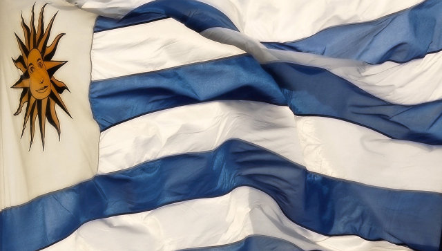 В Уругвае творог и глазированные сырки сделают на российском оборудовании