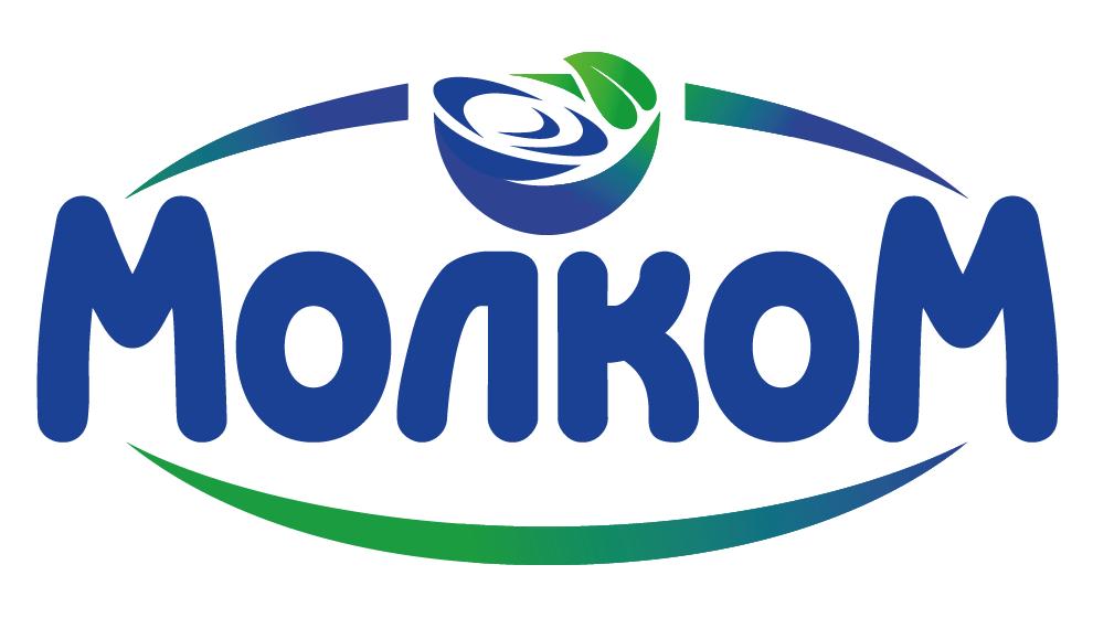 «Молком» стал лауреатом конкурса «100 лучших товаров России»