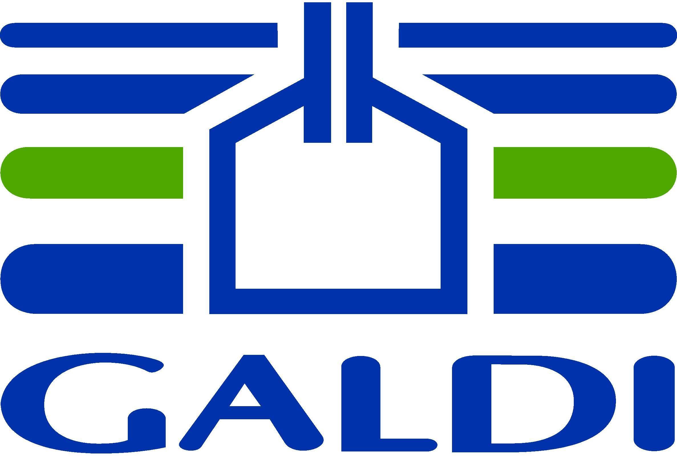 Первая машина GALDI на молочном заводе Армении