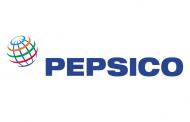 PepsiCo инвестирует в производство детского питания