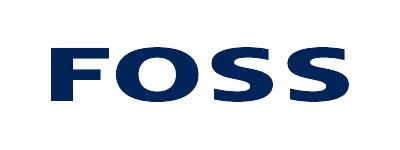 Назначен новый генеральный директор FOSS в России