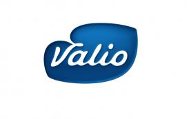Впервые с запуска собственного производства в Подмосковье компания Valio увеличивает мощность завода на 50 %