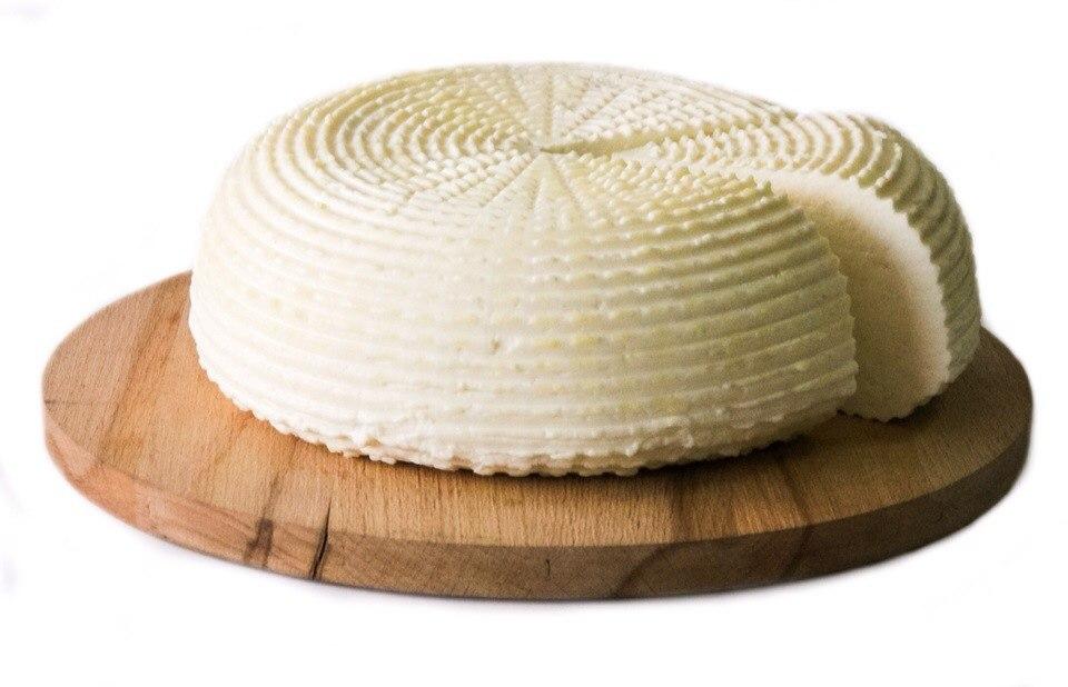 Верховный суд закрепил за республикой право на бренд «Адыгейский сыр»