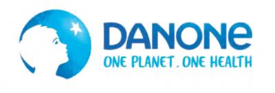 Революция во взглядах на питание – One Planet, One Health