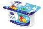 «СуперКид» выпустил детский йогурт с клубникой и конфетами