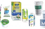 Безлактозное молоко в России