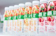 «ЭкоНива» запускает новый молочный бренд в России