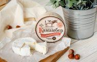 Еще двое отечественных сыроваров победили на международной выставке