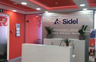 Улучшение обслуживания и сокращение дистанции: новый офис Sidel в Москве