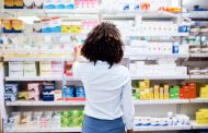 DuPont обеспечивает стороннюю сертификацию коммерческих пробиотических продуктов для повышения доверия конечных пользователей
