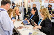 ГК «ЭФКО» презентовала свою масложировую продукцию на крупнейшей выставке в Молдове