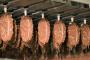Сернурский сырзавод выпускает косметику из козьего молока