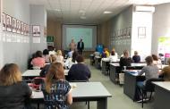 О ежегодных консультационно-практических семинарах  «ШКОЛА ПО МАРКИРОВКЕ» ФГАНУ «ВНИМИ»