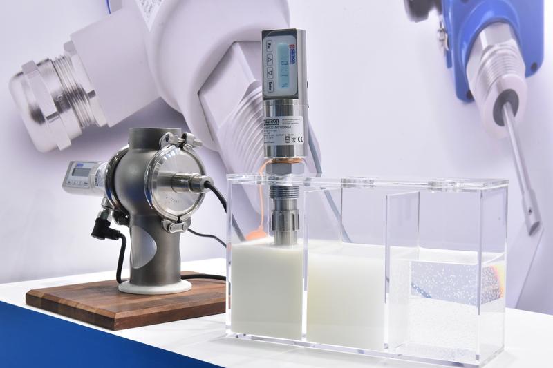 Выставка DairyTech представит полный цикл оборудования для молочной индустрии
