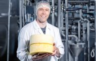 Вебинар «Цифровизация и автоматизация в молочной отрасли с технологиями CSB-System» – 9 июля 2020 г., с 15:00 до 15:30 ч. (по мск времени)