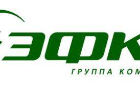 ГК «ЭФКО» расширяет линейку обезжиренных питьевых йогуртов «Слобода»
