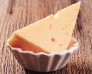 Новая технология производства сыра