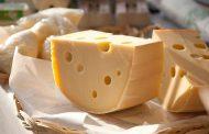 Допускается ли увеличение продолжительности созревания гостовского сыра (например, «Российского»), если к концу созревания его вкус характеризуется как слабовыраженный (без наличия других пороков)?