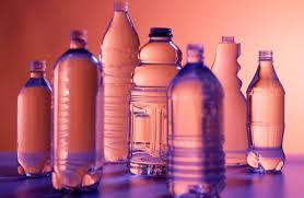 В России придумали экологичную замену пластику