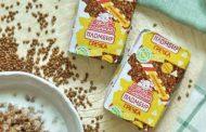 В Новосибирске начали производить мороженое со вкусом гречки