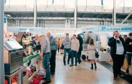 Выставка продуктов питания и напитков InterFood Ural 2020
