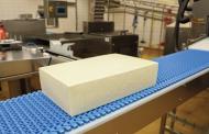 Компания «Хохланд Руссланд» открыла в Пензенской области производство сыров