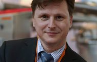 Сергей Баранов: молоко – набор дорогостоящих компонентов