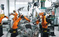 21-27 сентября в Санкт-Петербурге прошла Российская неделя роботизации 2020