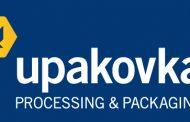 Новые мероприятия в 2021 году от организатора выставок  INTERPLASTICA и UPAKOVKA