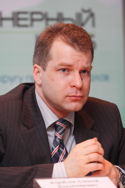 Российская неделя роботизации 2020: площадка для получения актуальной информации о трендах роботизации