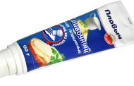 Бутерброд без хлопот – новинки завода алайских сыров «Плавыч»