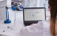 Первый digital-контроль антибиотиков в молоке