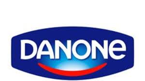 Завод Danone в Ялуторовске запустил собственное производство сухого молока