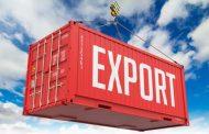 Для экспортеров запустят систему «Одно окно»