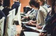 Молочные сессии 9.2 онлайн-конференция