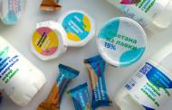 Яндекс.Лавка вышла на рынок молочных продуктов