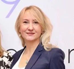 Елена Касперская: 2021 год подарит нам еще больше инновационных новинок, ориентированных на благополучие