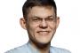 Тарас Кожанов: большим компаниям стоит ориентироваться на массовый спрос, маленьким и средним нужно искать ниши