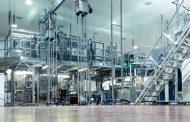 RJ Corp в Индии применяет асептическую ПЭТ-технологию компании Sidel для комбинированного розлива молочных продуктов и соков на одной линии