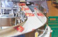 Valio увеличило производство плавленого сыра в Подмосковье на 50%.