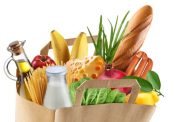 Рынок онлайн-торговли продуктами питания в РФ в 2021 году вырастет практически в два раза