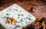 Крупный агрохолдинг в России вложит 5 млрд рублей в завод по производству сыров с плесенью.