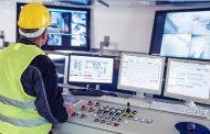Промышленную безопасность станут контролировать тщательней
