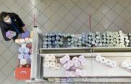 Качество товаров в России и Европе хотят уравнять