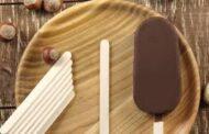 6,3 млрд палочек для мороженого произведут на Урале для Китая.
