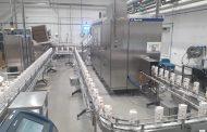 Danone начинает производство Alpro в России