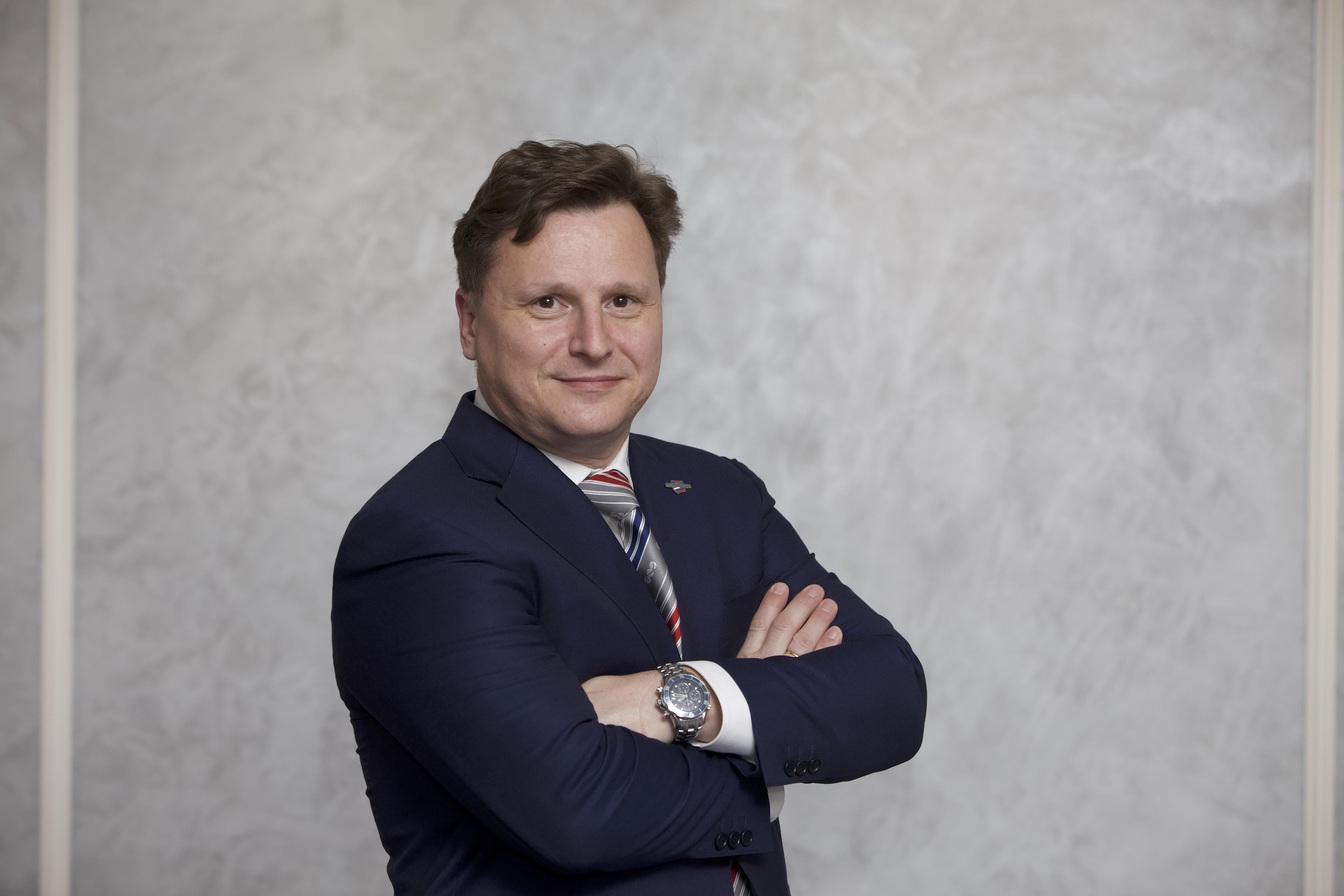 Сергей Баранов: глубокая переработка молока позволит отрасли развиваться дальше