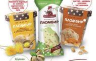 «Пестравка» представляет майские одуванчики в мороженом
